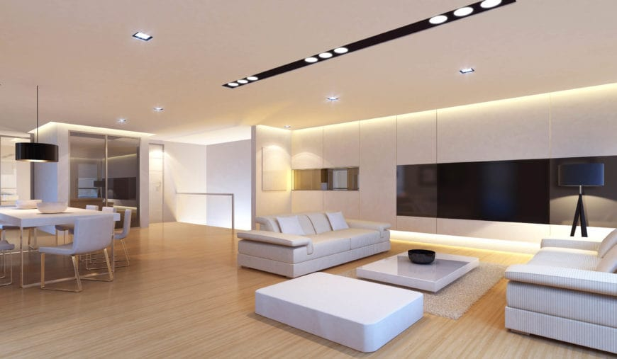3.-Recessed-lighting-870x507-min